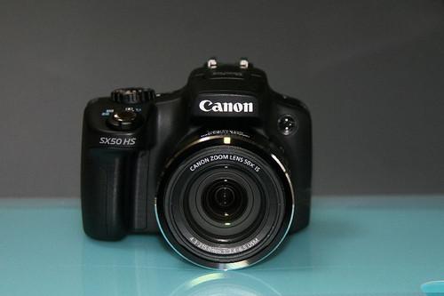 Sx50214