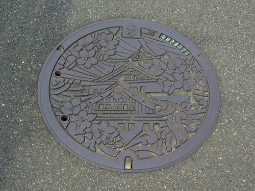 Oosakasi1114