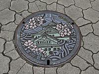 Oosakasi2214