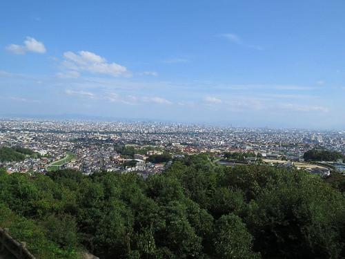 Kabutoyama10116